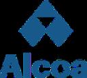 Alcoa Corp.