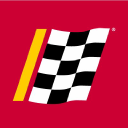 Advance Auto Parts, Inc.
