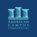 American Campus Communities
