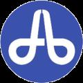 Acme United Corp.