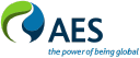 The AES Corp.