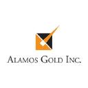 Alamos Gold, Inc.