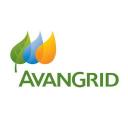 Avangrid, Inc.