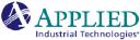 Applied Industrial Technologies, Inc.