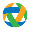 Assurant, Inc.