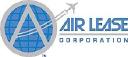 Air Lease