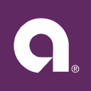 Ally Financial, Inc.