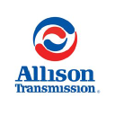 Allison Transmission Holdings