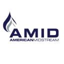American Midstream Partners LP