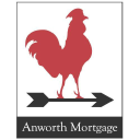 Anworth Mortgage Asset Corp.