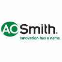 A. O. Smith Corp.