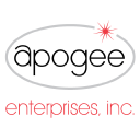 Apogee Enterprises