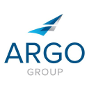 Argo Group International Holdings Ltd.