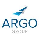 Argo Group International Holdings