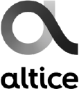 Altice USA, Inc.