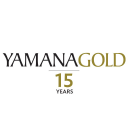 Yamana Gold, Inc.