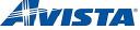 Avista Corp.