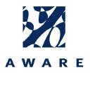 Aware (Massachusetts)