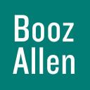 Booz Allen Hamilton Holding Corp.