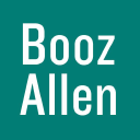 Booz Allen Hamilton Holding