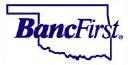 BancFirst (Oklahoma)