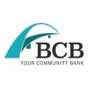 BCB Bancorp, Inc.