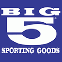 Big 5 Sporting Goods Corp.