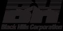 Black Hills Corp.
