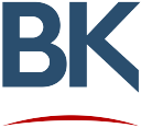BK Technologies, Inc.