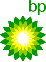 BP Midstream Partners LP