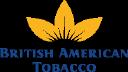 British American Tobacco plc