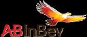 Anheuser-Busch InBev SA/NV