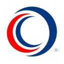 Carolina Financial Corp.