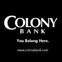 Colony Bankcorp, Inc.