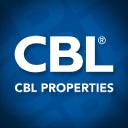 CBL & Associates Properties