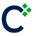 Cboe Global Markets, Inc.