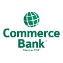 Commerce Bancshares, Inc. (Missouri)