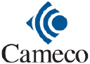 Cameco Corp.