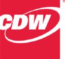 CDW Corp.