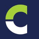Cemtrex, Inc.