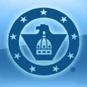 Capitol Federal Financial, Inc.