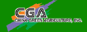 China Green Agriculture, Inc.