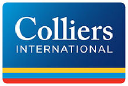 Colliers International Group, Inc.