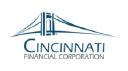 Cincinnati Financial Corp.