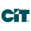 CIT Group, Inc.