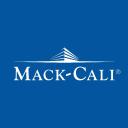 Mack-Cali Realty