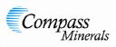 Compass Minerals International