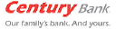 Century Bancorp, Inc. (Massachusetts)
