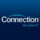 PC Connection