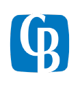 Columbia Banking System, Inc.